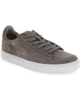 'KM01' Sneaker