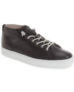 'LM11' Sneaker