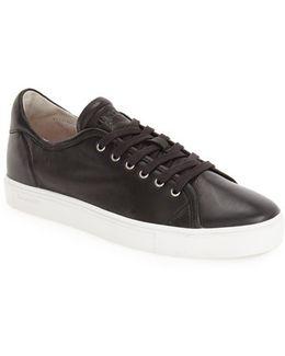 'LM24' Sneaker