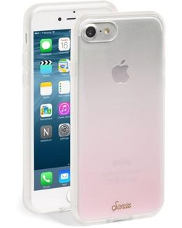 Ombre Iphone 7 & 7 Plus Case