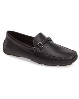Gibson Bit Driving Loafer