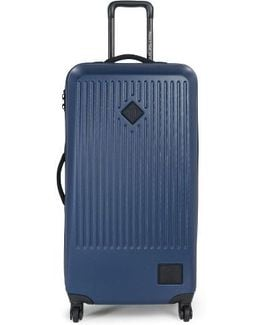 Trade Xl Wheeled Packing Case