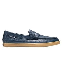 'Pinch Weekend' Penny Loafer