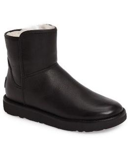 Ugg Abree Mini Boot