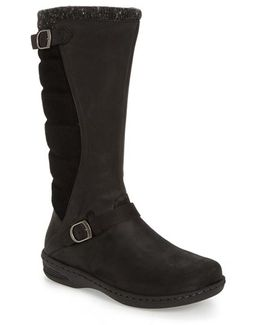 'nopal' Weatherproof Boot