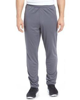 Maverick Tapered Pants
