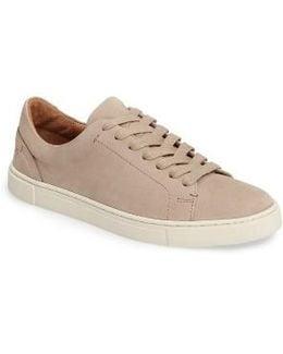 Ivy Sneaker