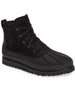 Ugg Fairbanks Waterproof Boot