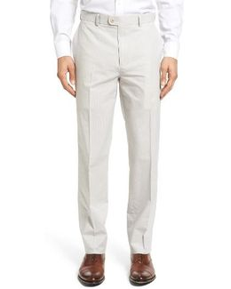 Cape Cod Trousers