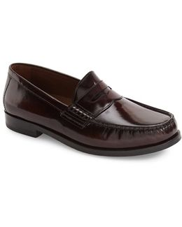 Pannell Penny Loafer