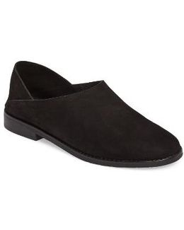 Depan Slip-on (women)