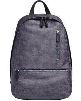 Kroyer Backpack