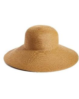 Bella Squishee Sun Hat