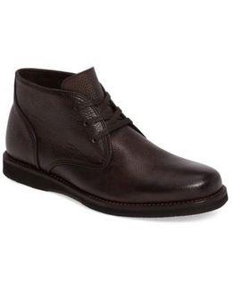 John Varvatos Star Usa Brooklyn Chukka Boot