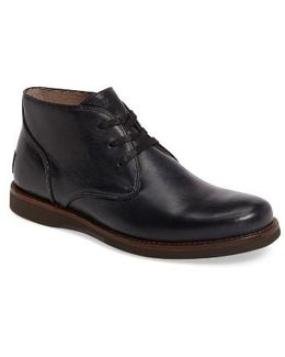 John Varvatos Star Usa Brooklyn Chukka Boot