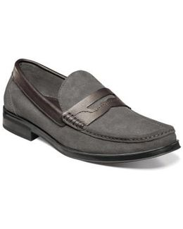Westbrook Penny Loafer