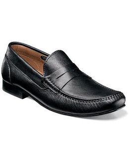 Boca Penny Loafer