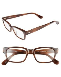 Sydney 51mm Reading Glasses