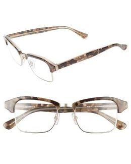Khloe 49mm Reading Glasses