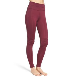 Fp Movement City Slicker High Waist Leggings