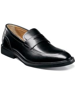 'heights' Penny Loafer