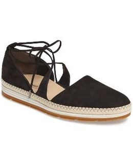 Marcey Espadrille