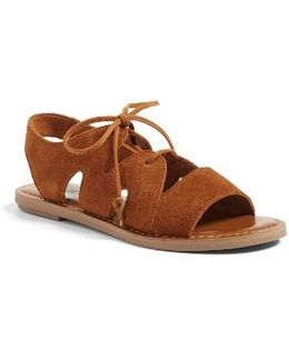 Calips Sandal