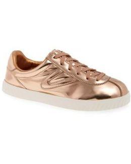 Camden 2 Sneaker