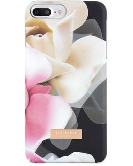 Annotei Iphone 7 Case