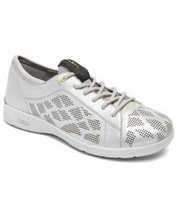 Truflex Perforated Sneaker