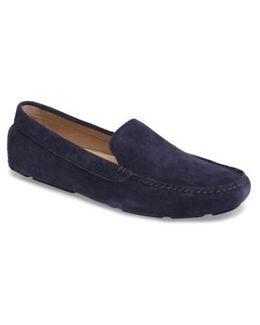 Pagota Driving Loafer