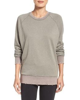 Fp Movement Rough & Tumble Sweatshirt