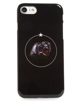 Monkey Bros Iphone 7 Case