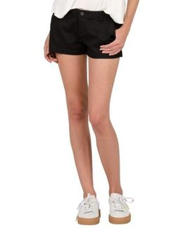 Frochickie Chino Shorts