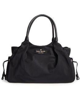 Watson Lane - Steve Diaper Bag