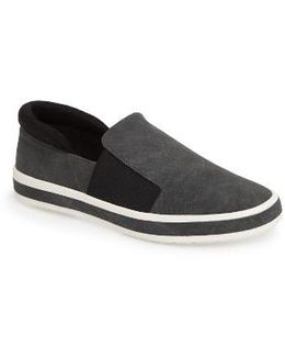 Switch Ii Slip-on Sneaker