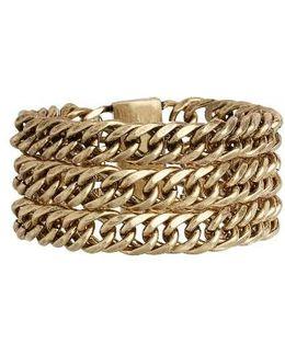 Always Hustlin' Bracelet