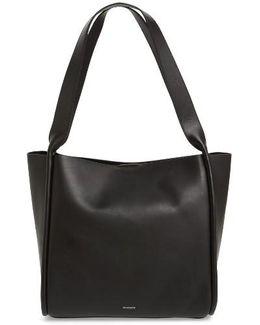 Karalie Shoulder Bag