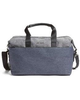 Hamahed Duffel Bag