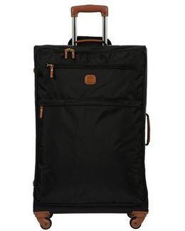 X-bag 30 Inch Spinner Suitcase