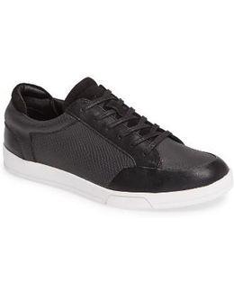 Balin Sneaker