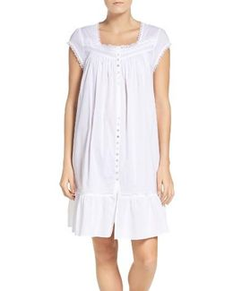 Short Nightgown