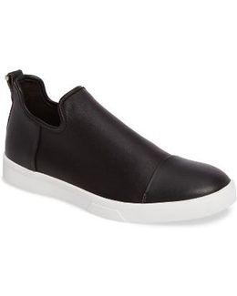Innes Slip-on Sneaker