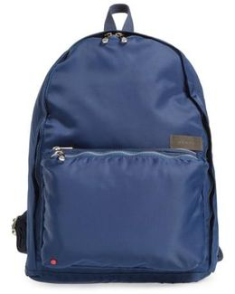 The Heights Lorimer Backpack