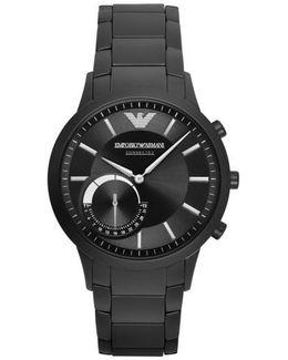 Bracelet Hybrid Smart Watch