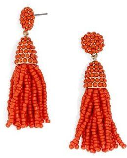 Piñata Drop Earrings