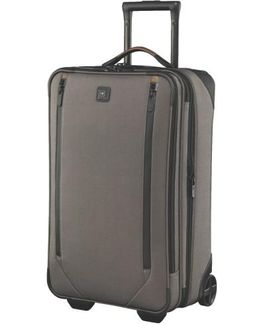 Victorinox Swiss Army Lexicon 2.0 Wheeled Suitcase