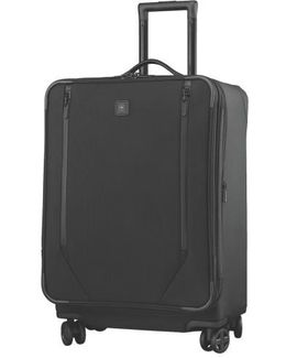 Victorinox Swiss Army Lexicon 2.0 26 Inch Wheeled Suitcase