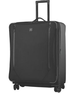 Victorinox Swiss Army Lexicon 2.0 28 Inch Wheeled Suitcase