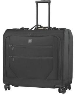 Victorinox Swiss Army Lexicon 2.0 Wheeled Garment Bag